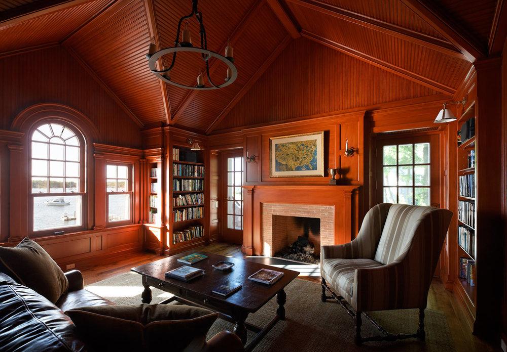 0302_living-room_ceiling.jpg