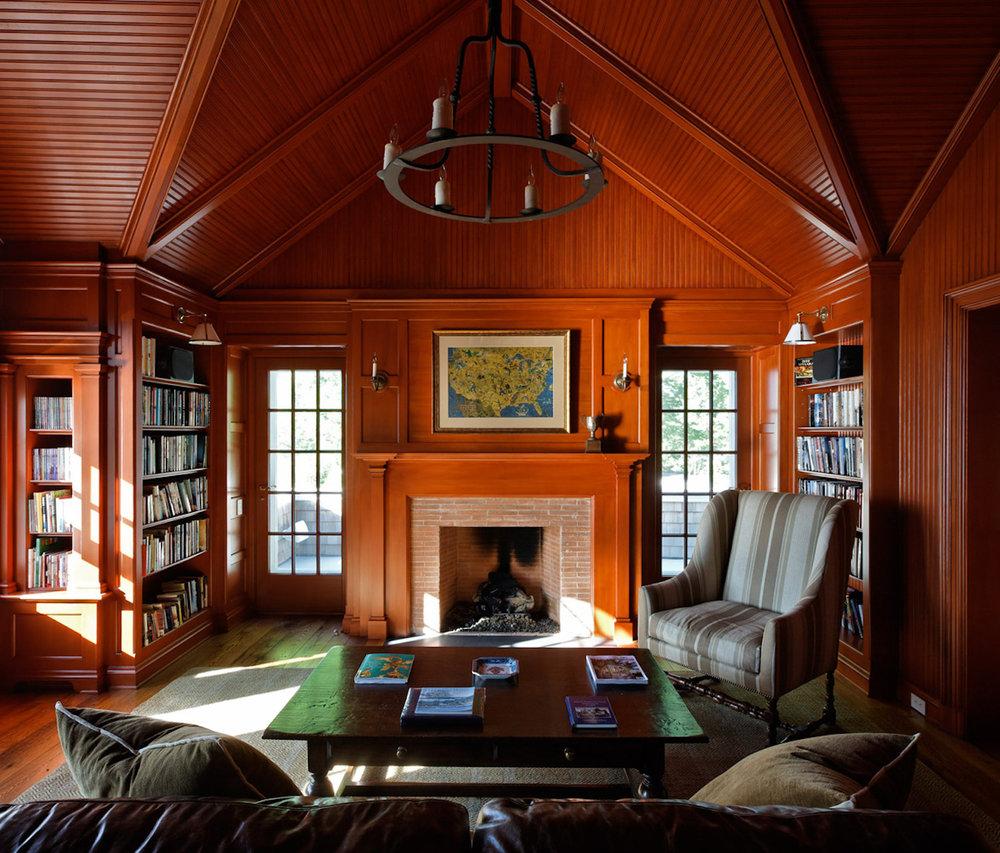 0302_living-room_fireplace.jpg