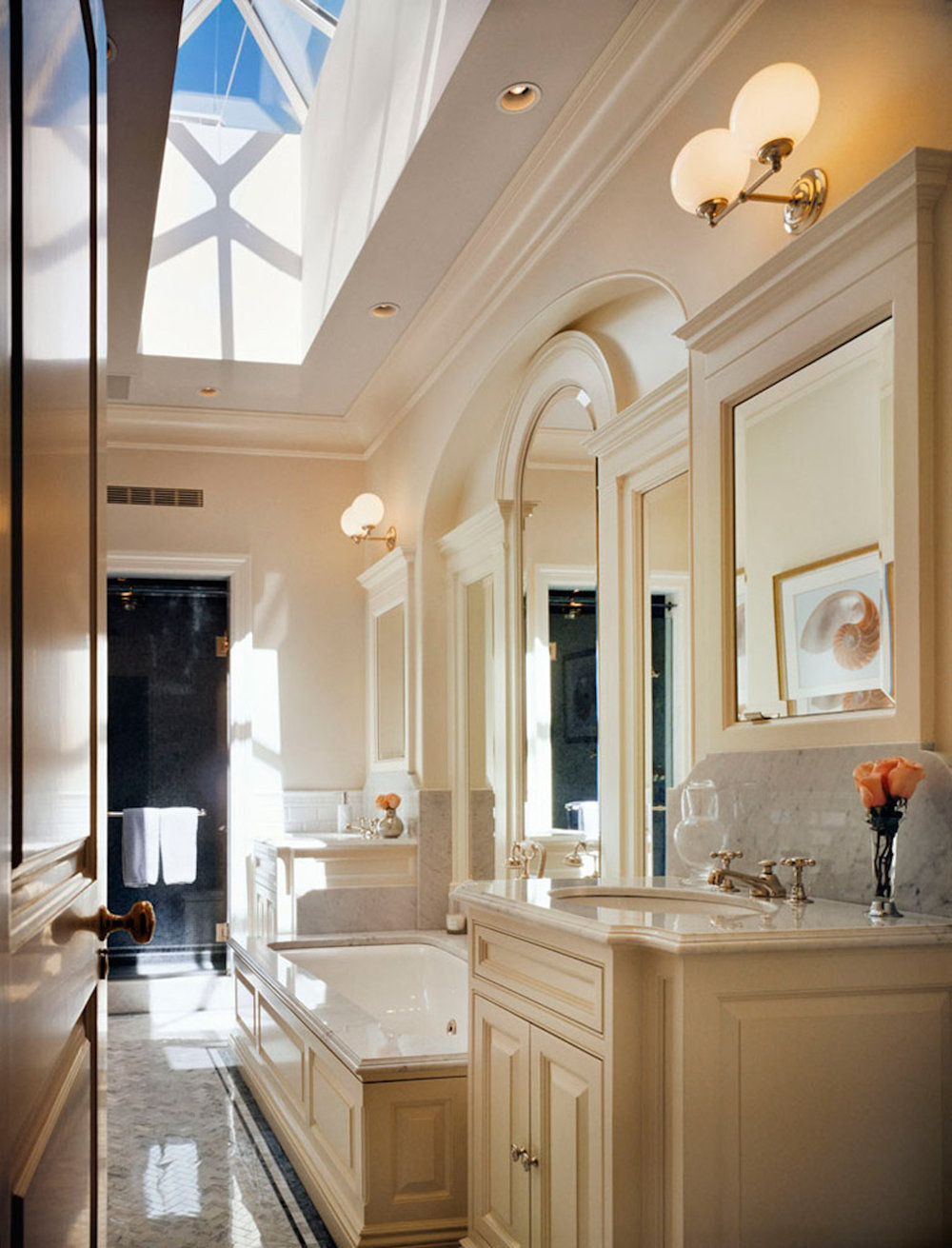 0303_bathroom.jpg