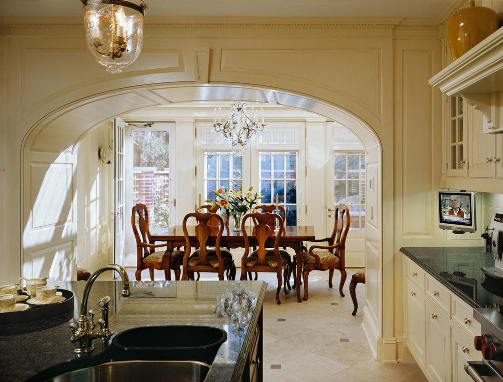 0303_kitchen.jpg