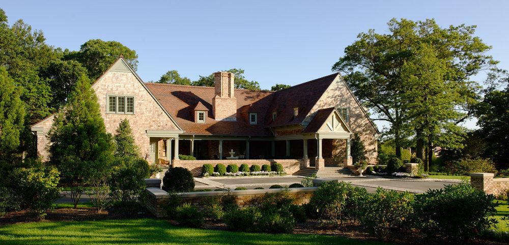 0309 guest house_exterior.jpg