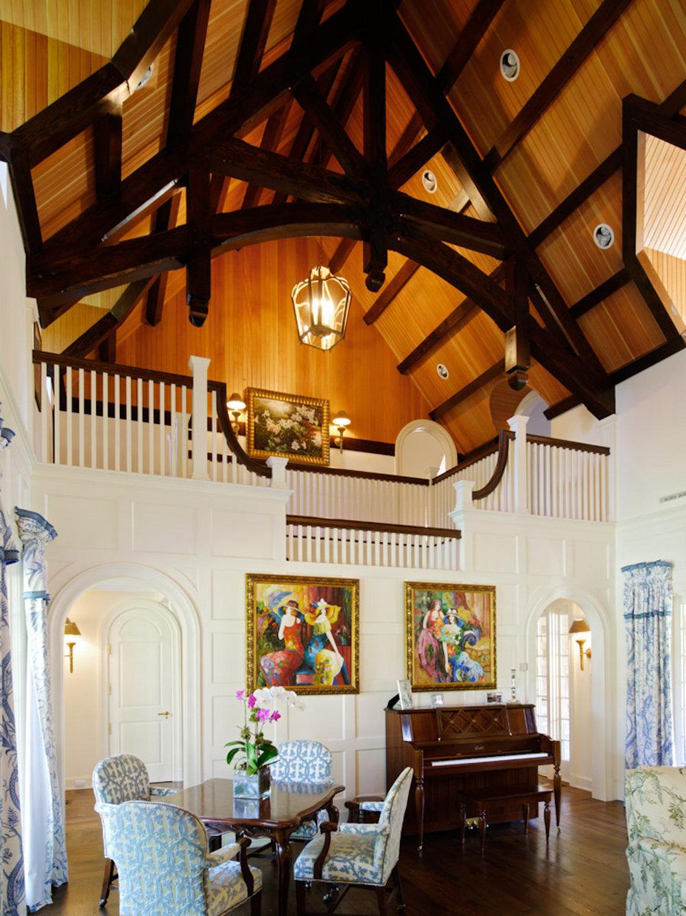 0309 guest house_livingrm 2.jpg