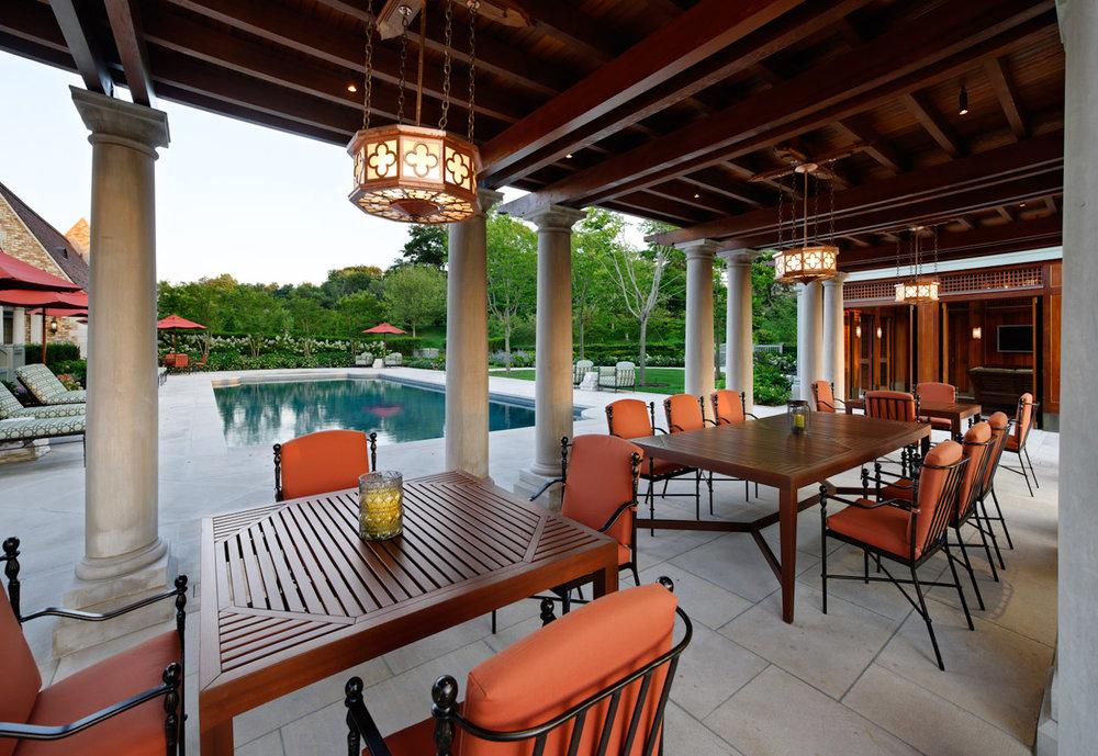 0309 pool area _seating.jpg