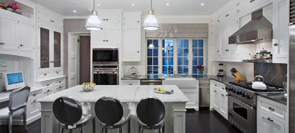 0506_kitchen.jpg