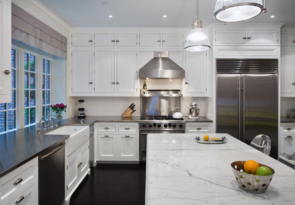 0506_kitchen3.jpg