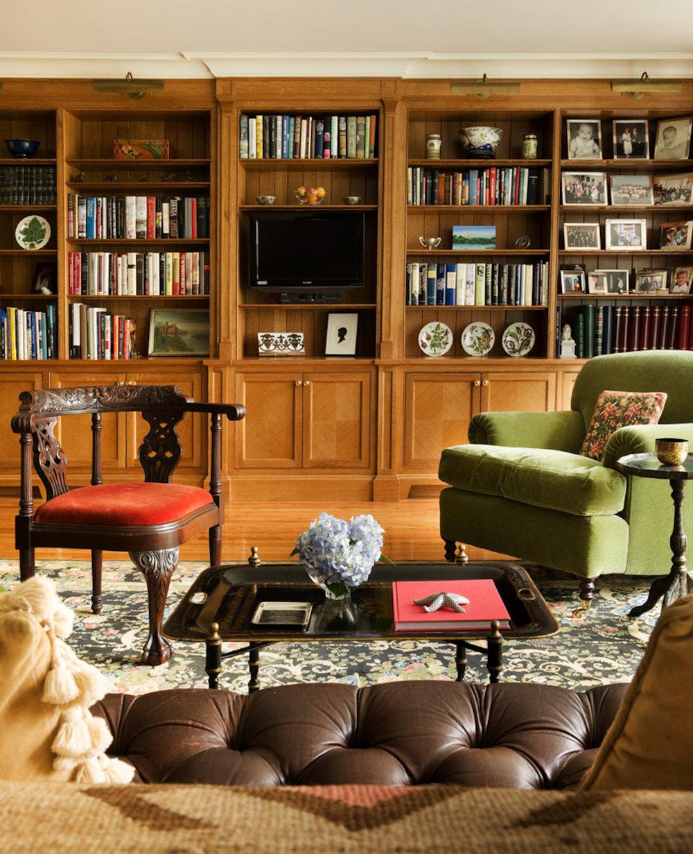 0605_living_room.jpg