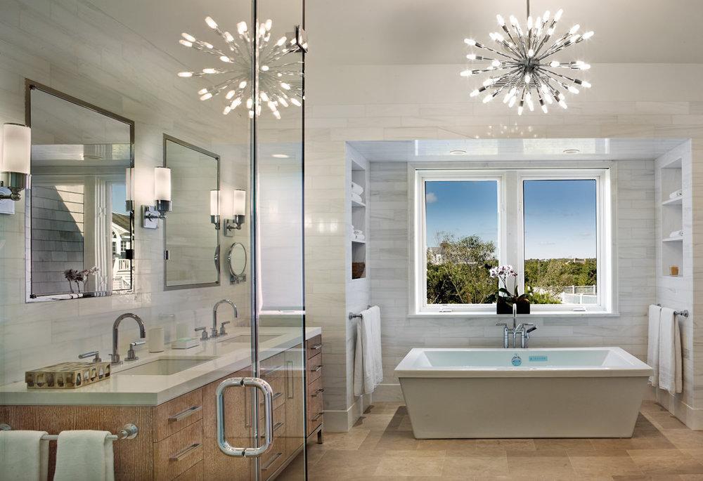 Doctoroff Bath.jpg