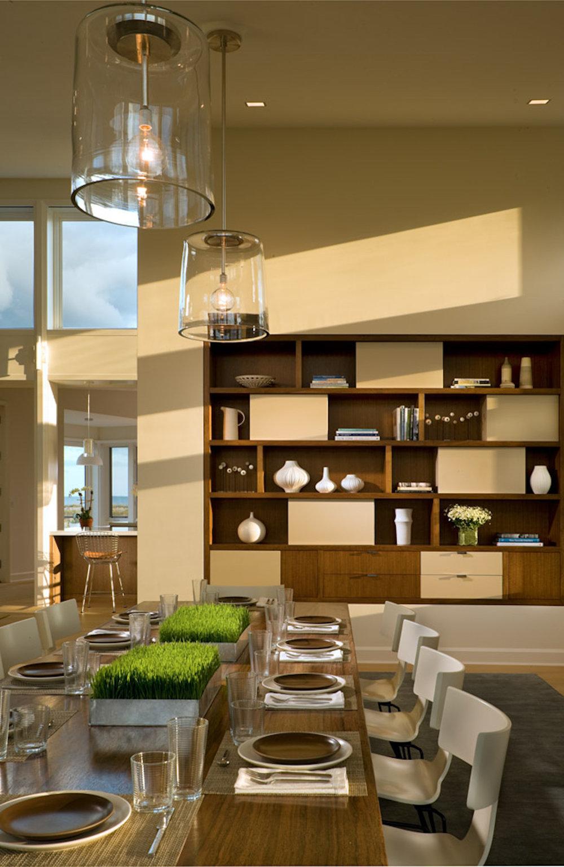 Doctoroff Dining Room.jpg