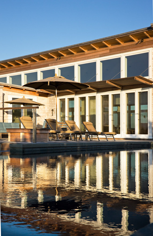 Doctoroff Exterior Pool3.jpg