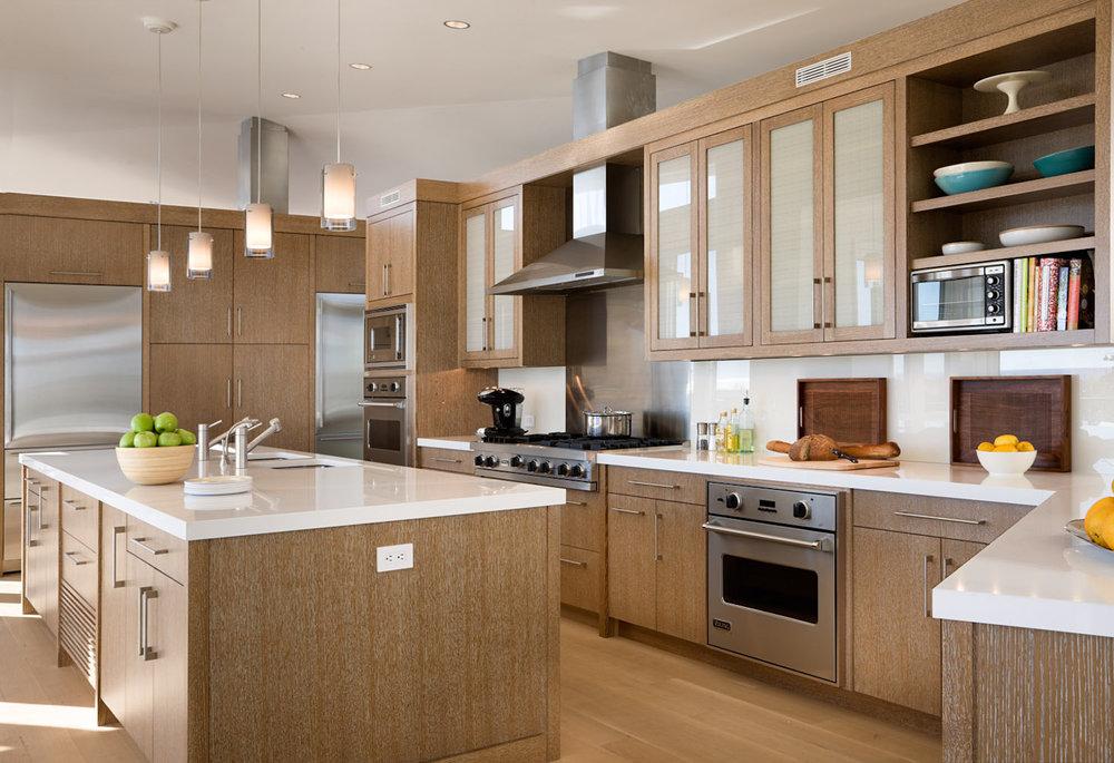 Doctoroff Kitchen.jpg