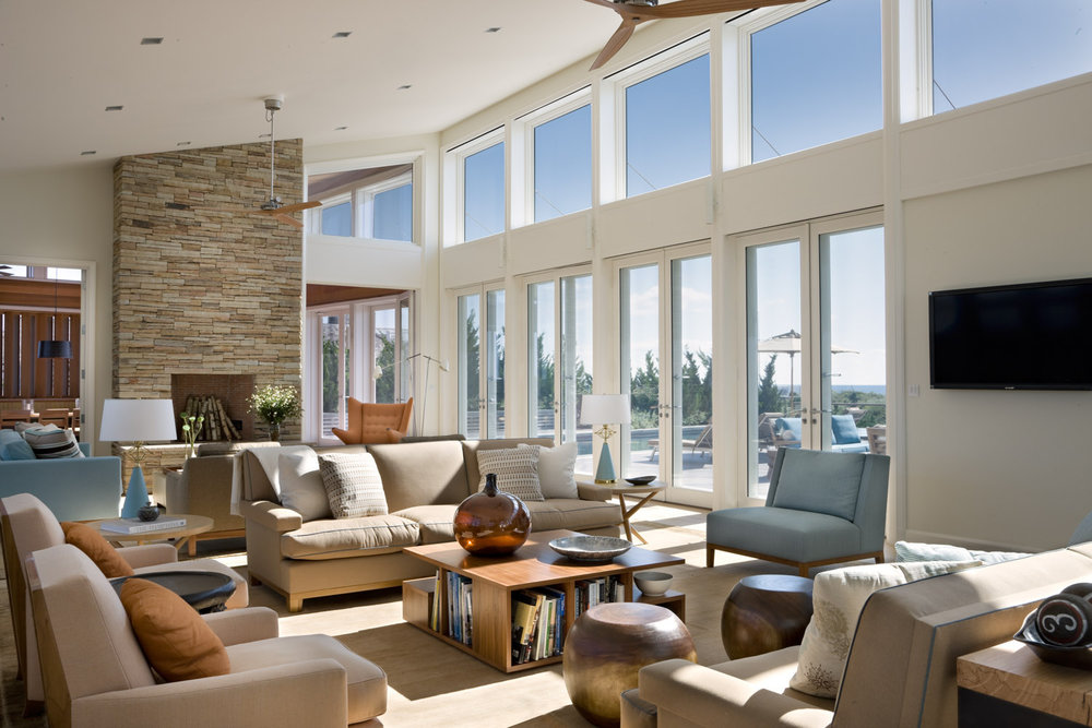 Doctoroff_Living Room.jpg