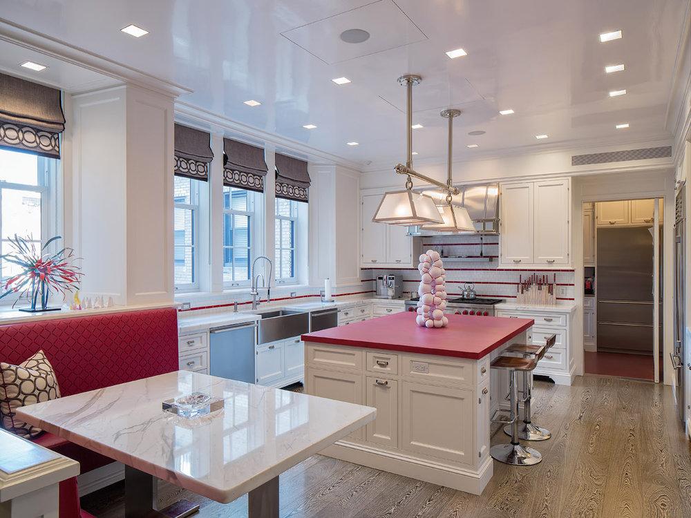 0709_kitchen.jpg