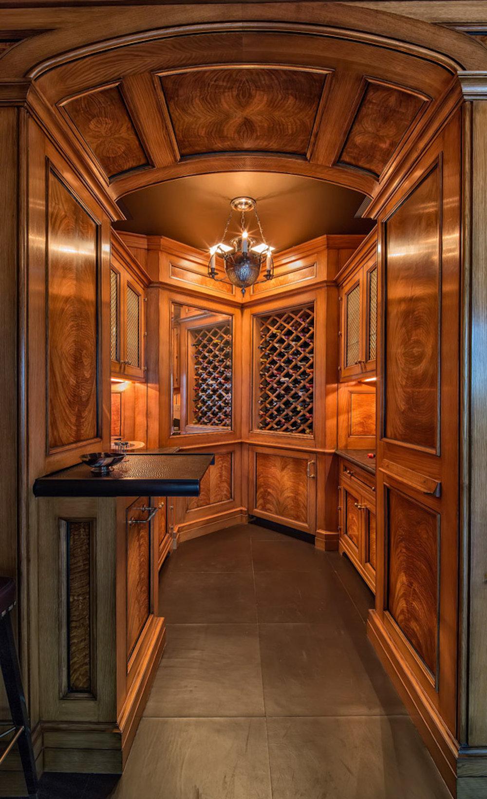 0709_wine hall.jpg
