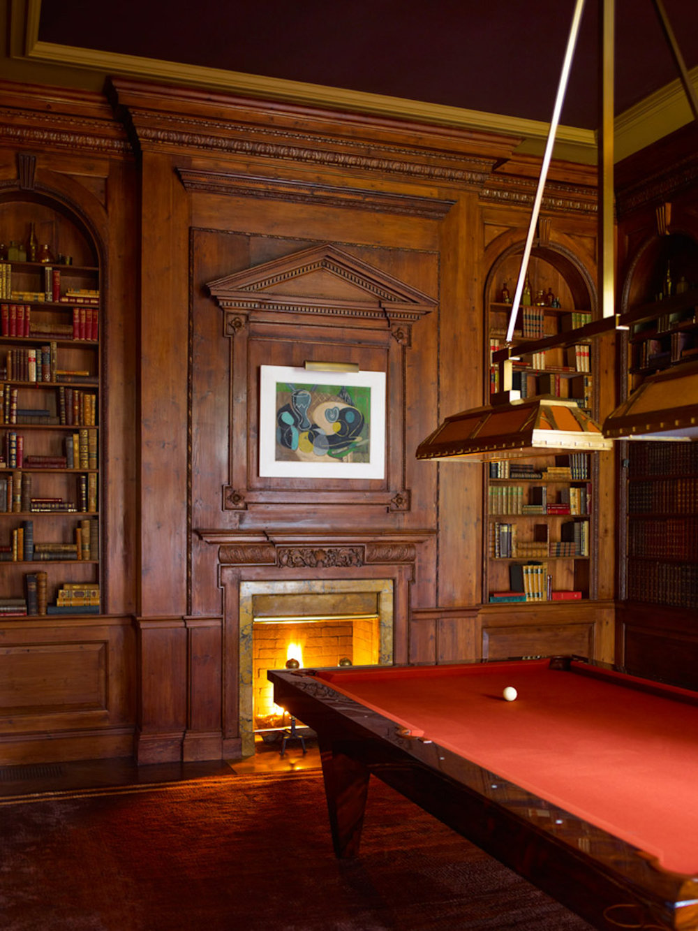 0901_billiard room 2.jpg