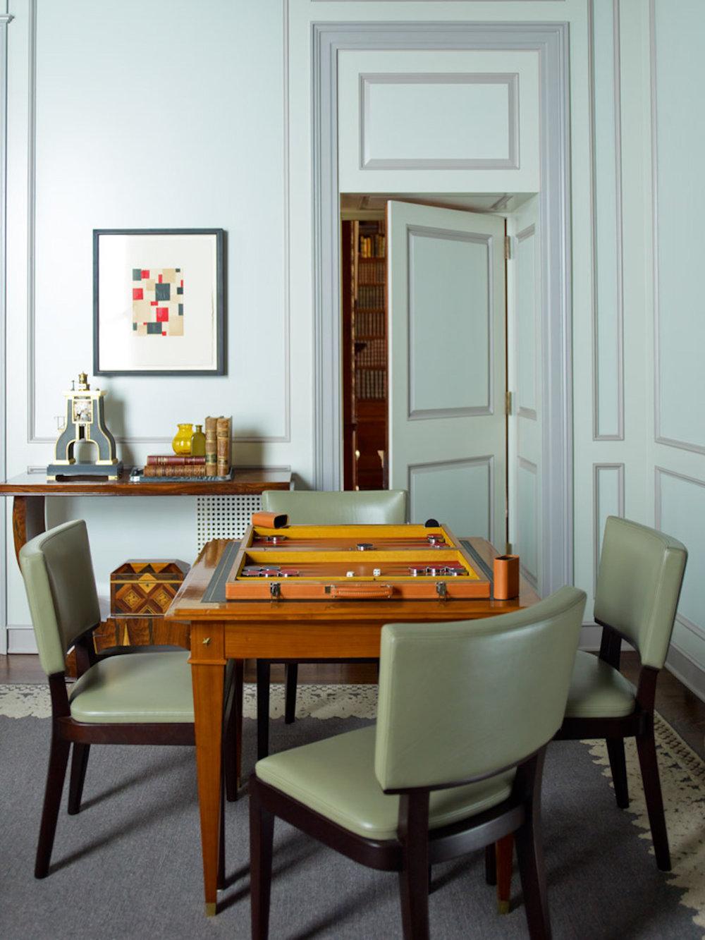 0901_card table.jpg