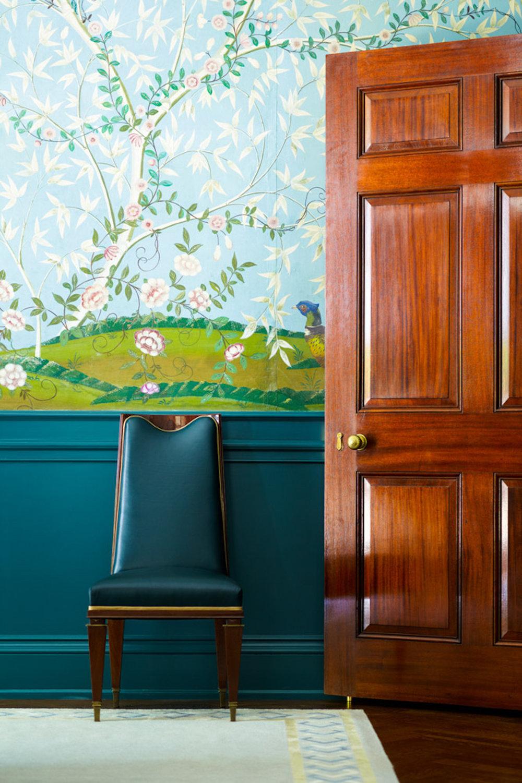 0901_diningroom detail.jpg