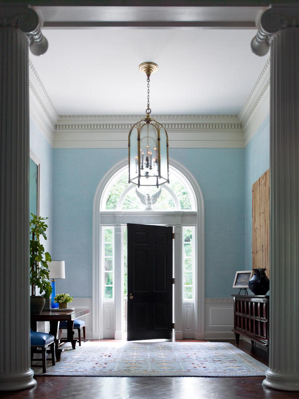 0901_entry hall front door.jpg