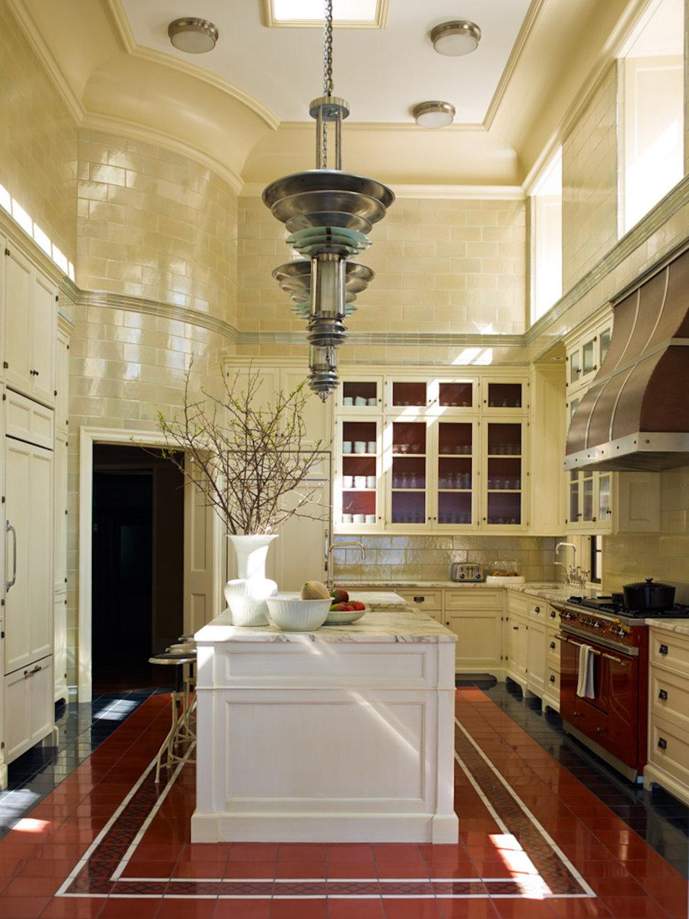 0901_kitchen 2.jpg