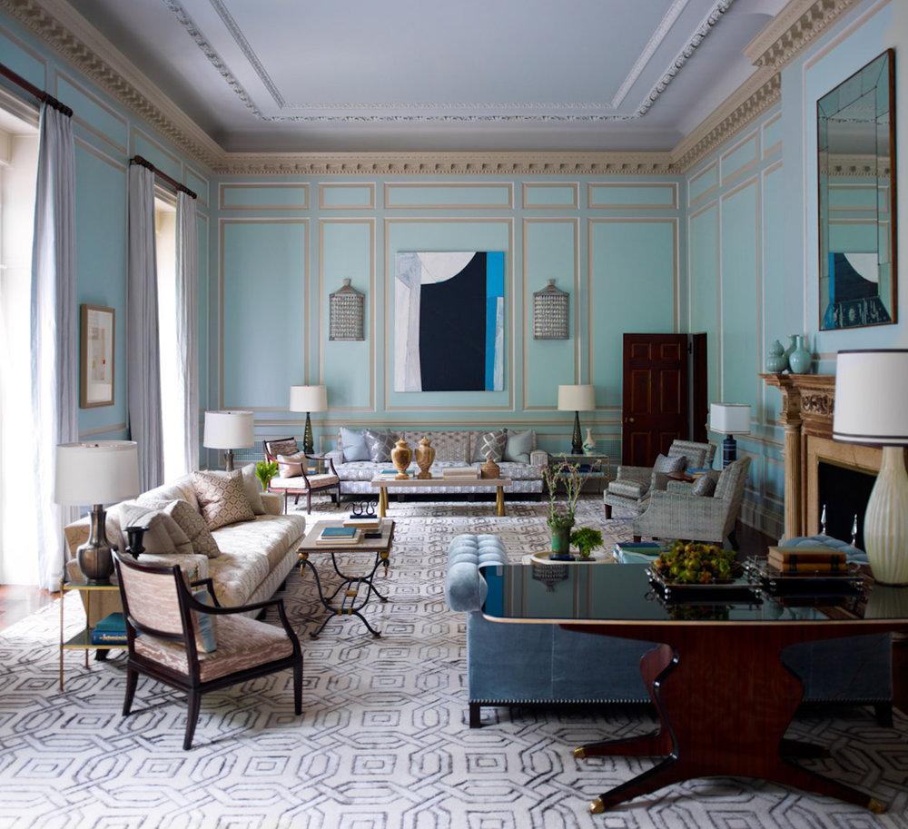 0901_living room.jpg