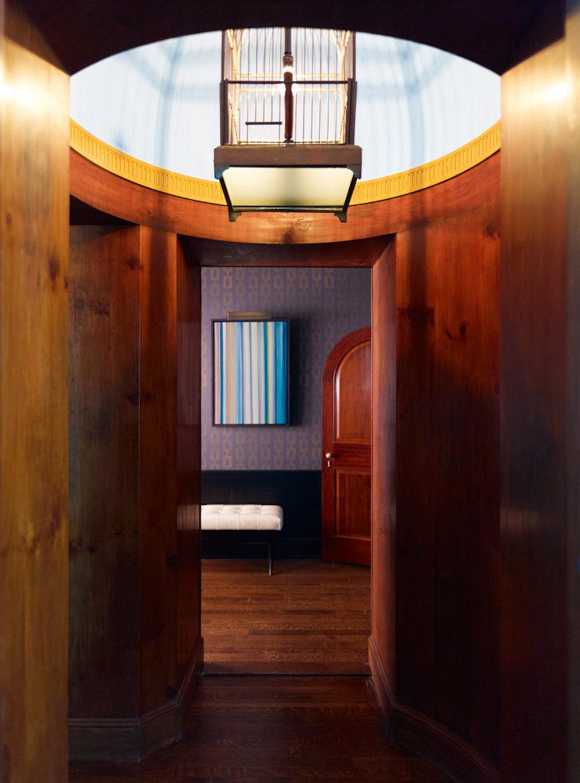0901_upstairs hall.jpg