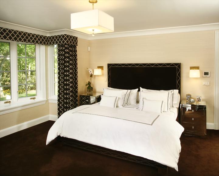 Bedroomroom1.jpg