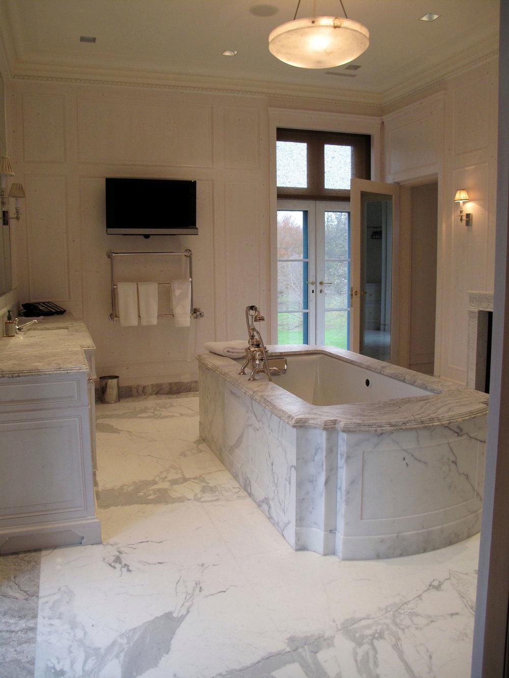 3-bath.jpg