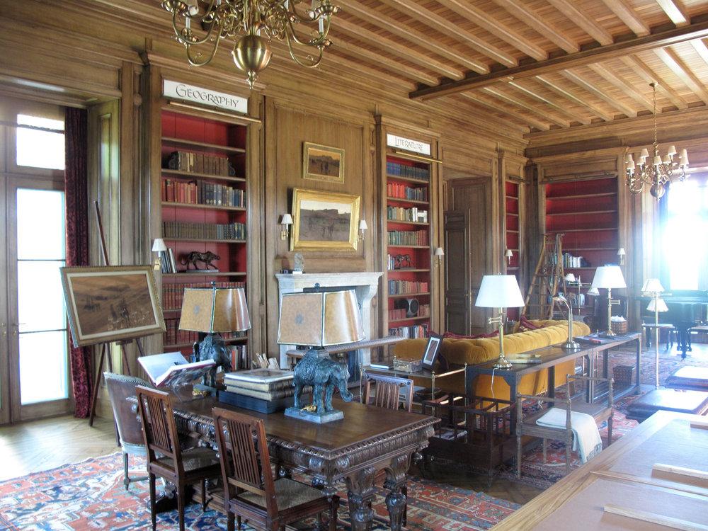 5-library.jpg