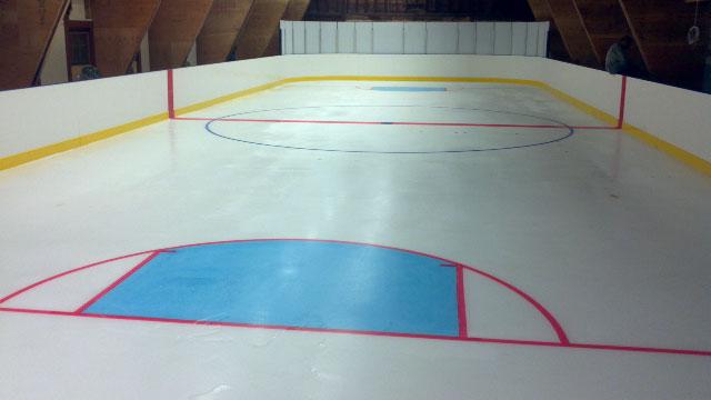 6-indoor-ice-rink.jpg