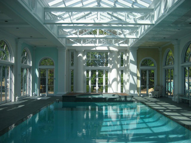 Pool-House-Interior.jpg