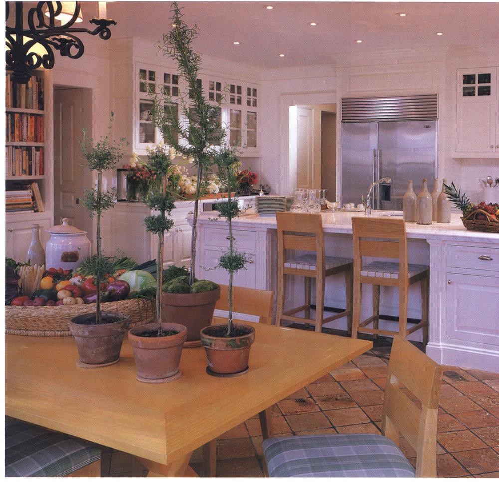 9702_kitchen2.jpg