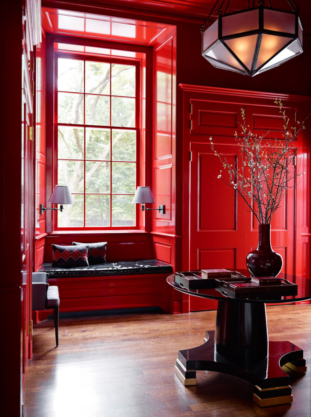 0901_red hall.jpg
