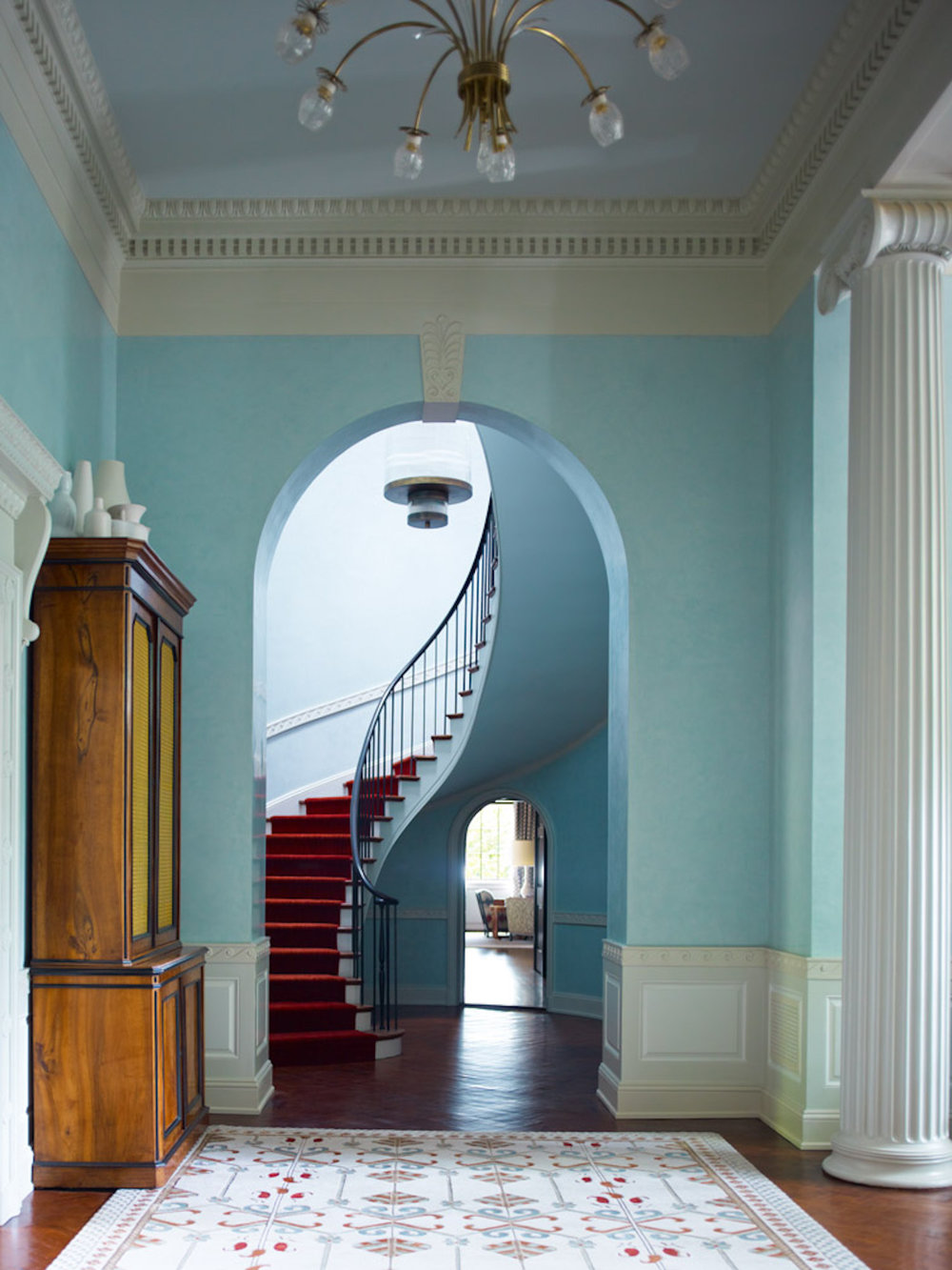 0901_stair hall.jpg