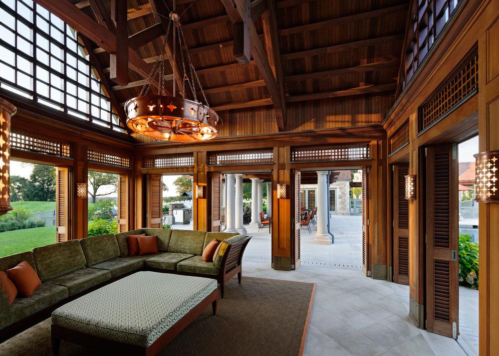 0309-pool-house_interiorOPT.jpg