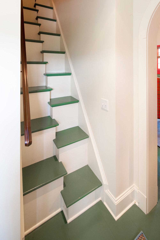 9616_stairs.jpg