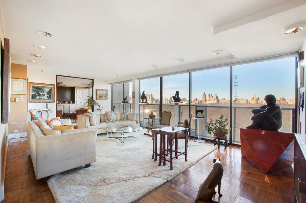 1045-fifth-avenue-paul-mccartney-penthouse-7.jpg