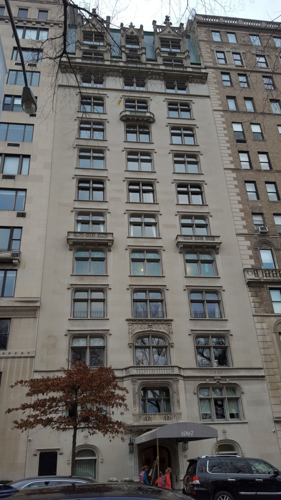 1067-Fifth-Avenue-576x1024.jpg