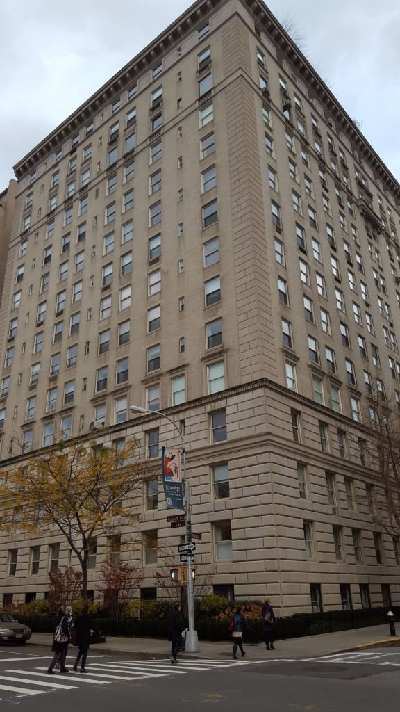 1010-Fifth-Avenue-576x1024.jpg