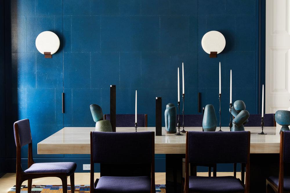 88_CPW_Dining_Room_009.jpg