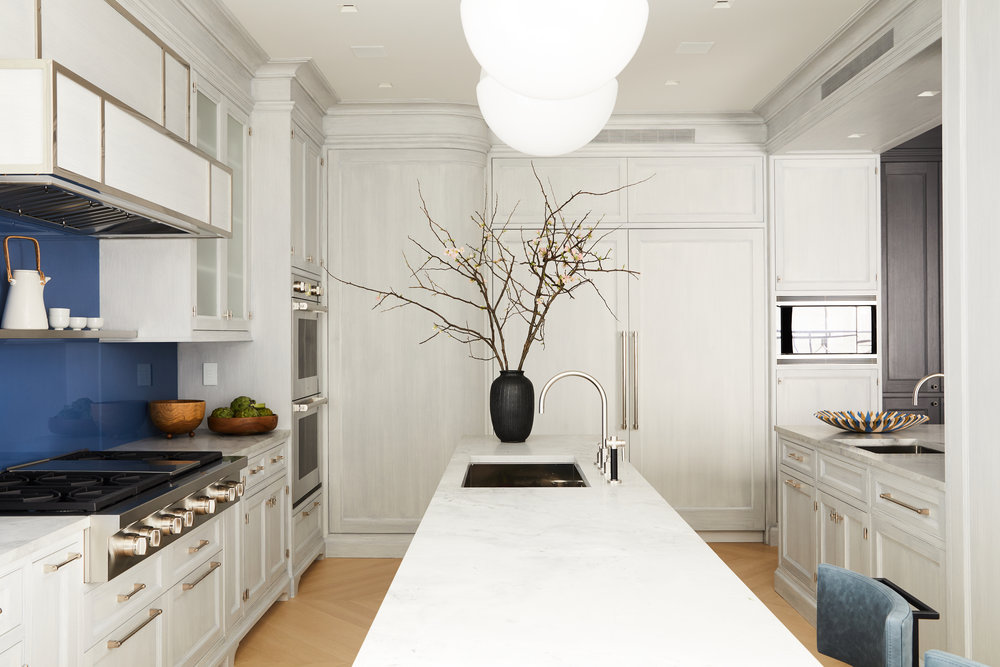 88_CPW_Kitchen_021.jpg