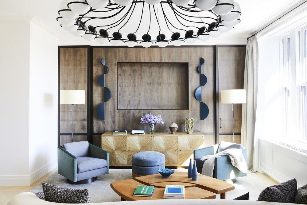 88_CPW_Living_Room_025.jpg