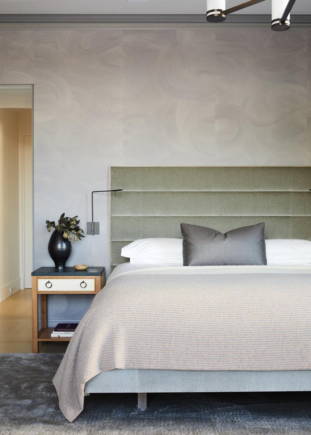88_CPW_Master_Bedroom_011.jpg