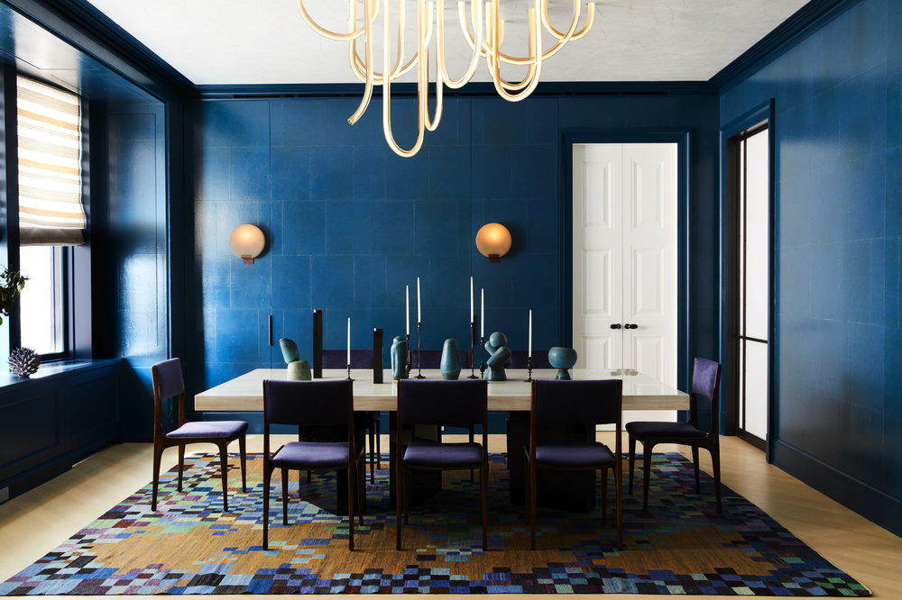 88_CPW_Dining_Room_006.jpg