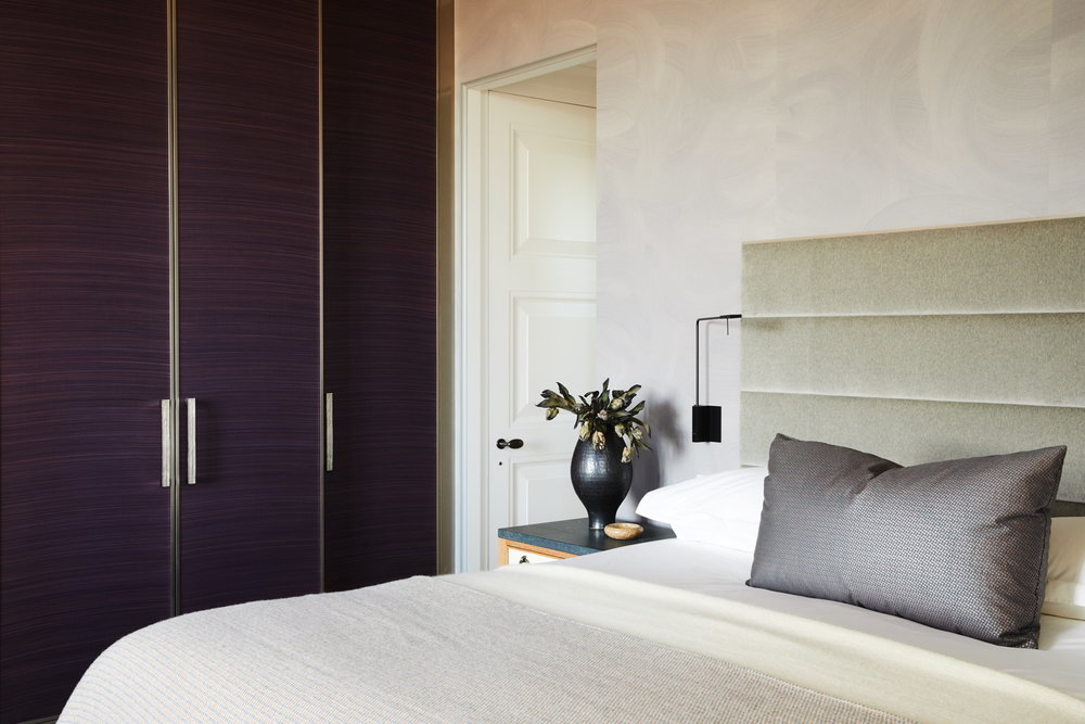 88_CPW_Master_Bedroom_018.jpg