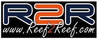 reef2reef.png