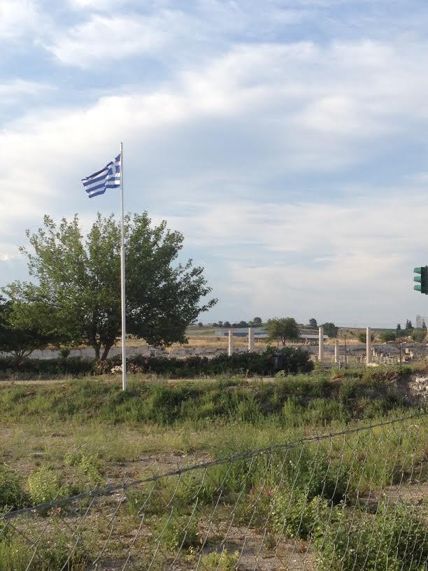 Greece 11.jpg