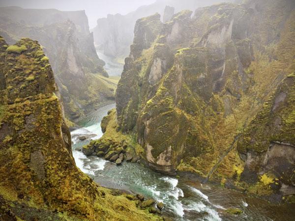 fjaðrárgljúfur-canyon.jpg