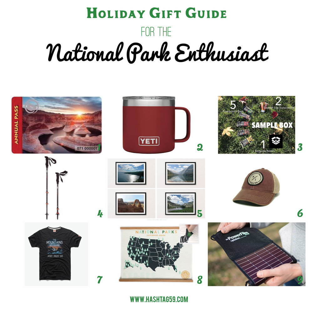 Holiday Gift Guide-National Parks.jpg