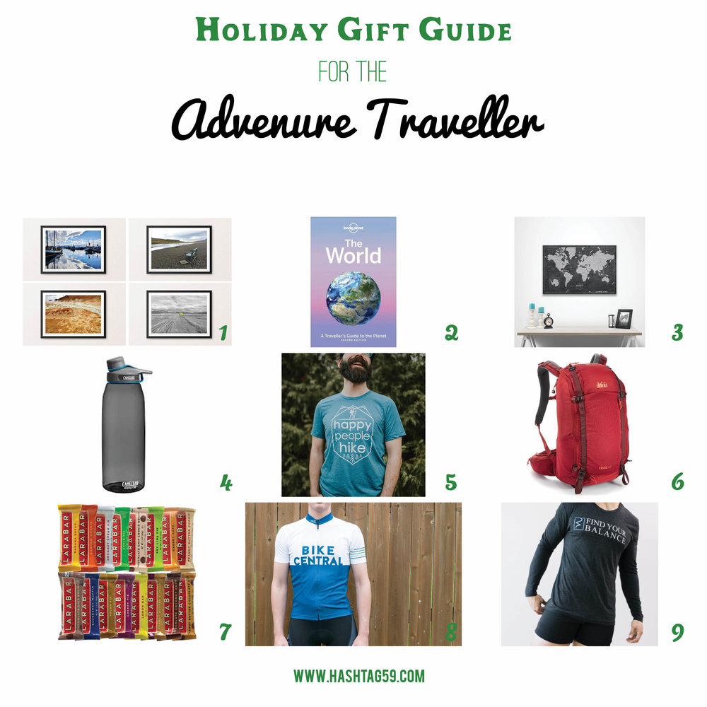 Holiday Gift Guide_Adventure Travel.jpg