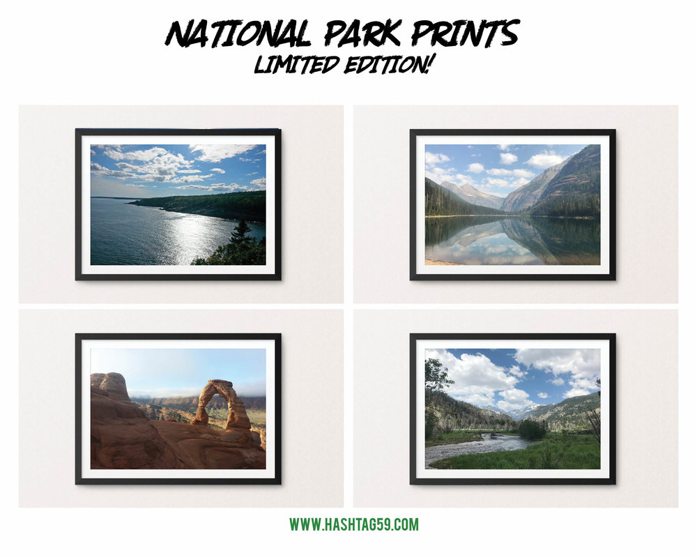 National Park Prints_Set of 4 (2).jpg