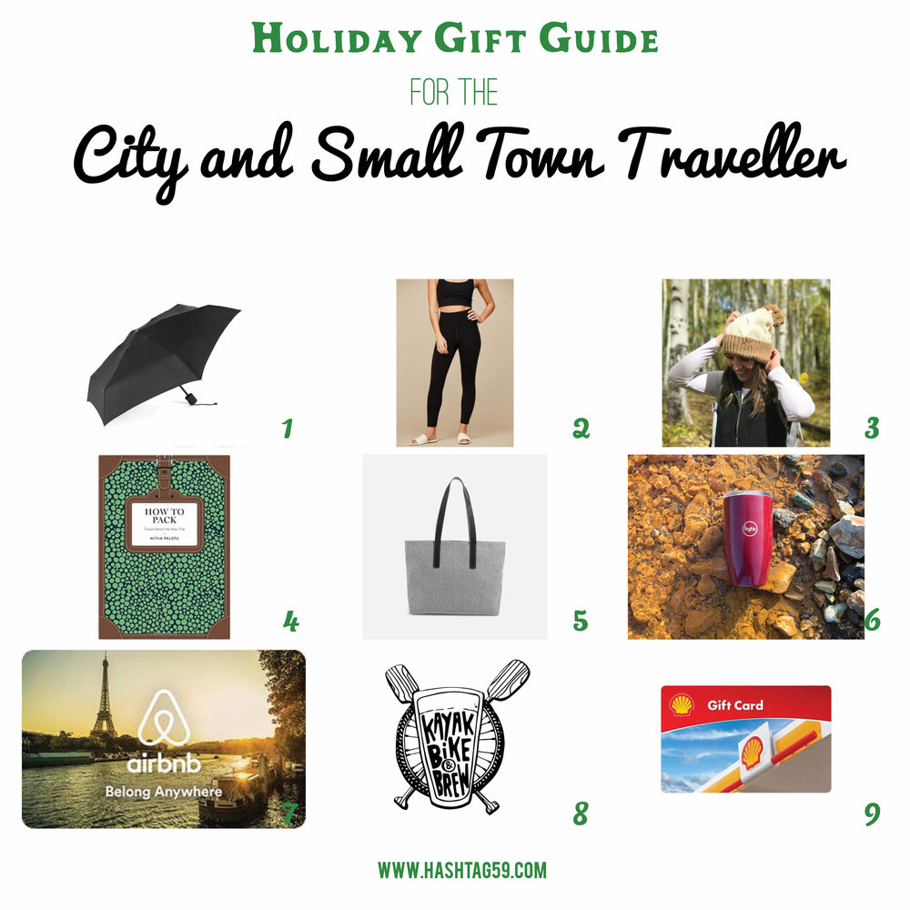 Holiday Gift Guide_City and Small Town.jpg